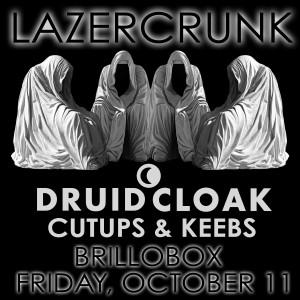 c_20131011_Druid_Cloak