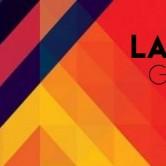 Fri July 10th LAZERCRUNK w/ Geotheory (NYC) + Cutups & Keeb$  @ Brillobox