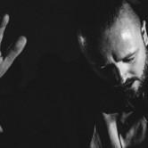 LazerCrunk DEVILS NIGHT w/ SAM BINGA (Critical Music, Bristol) + tons more!