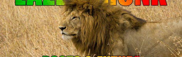 LazerCrunk – Roots & Future w/ SMI, Cutups & Keebs