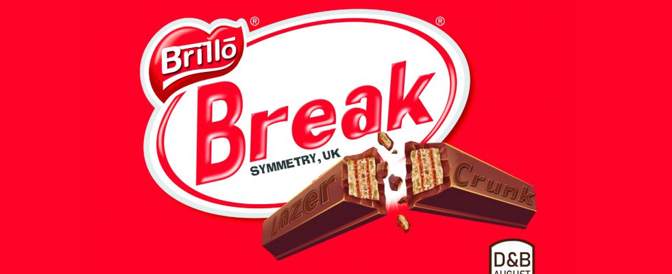 Gimme a BREAK